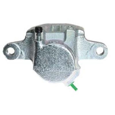 Brake Caliper For Isuzu WFR (Midi-EuroVan) 894122352