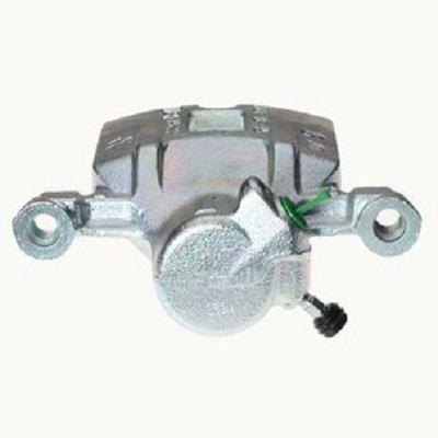 Brake Caliper For Isuzu Trooper 8971444790
