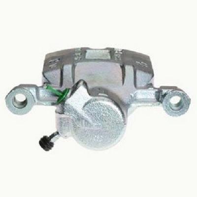 Brake Caliper For Isuzu Trooper 8971444780