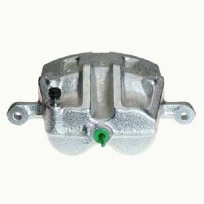 Brake Caliper For Hyundai Trajet 5818026A00