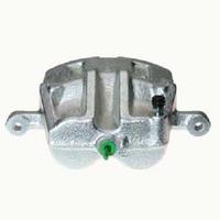 Brake Caliper For Hyundai Trajet 5819026A00