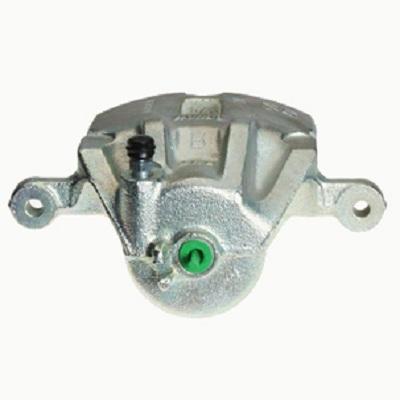 Brake Caliper For Hyundai Sonata 5818034A20