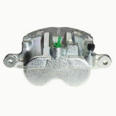 Brake Caliper For Hyundai H1 581804AA00