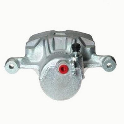 Brake Caliper For Hyundai Galloper HB401003