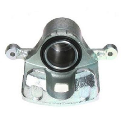 Brake Caliper For Hyundai Matrix 5819029A40