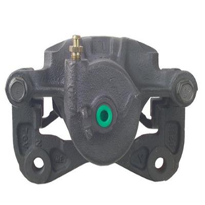 Brake Caliper For Hyundai Sonata 5818034A00