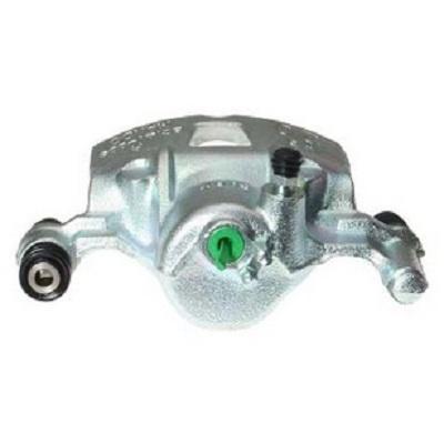 Brake Caliper For Hyundai Accent 5818122A00
