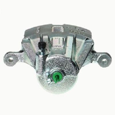 Brake Caliper For Hyundai Sonata 5818038A11