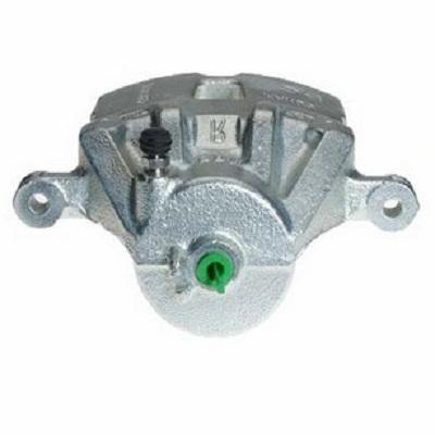 Brake Caliper For Hyundai Tucson 581102E000