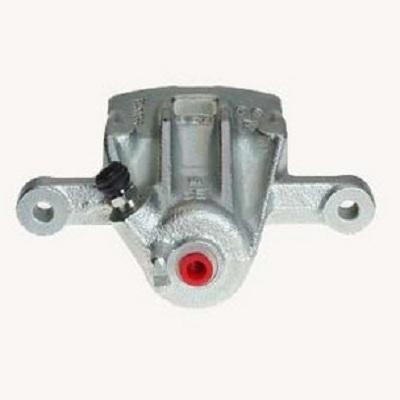 Brake Caliper For Hyundai Tucson 582102E000
