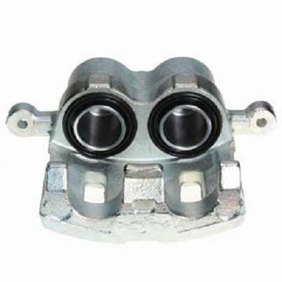 Brake Caliper For Hyundai Terracan 58130H1000