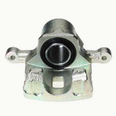 Brake Caliper For Hyundai Terracan 58310H1010