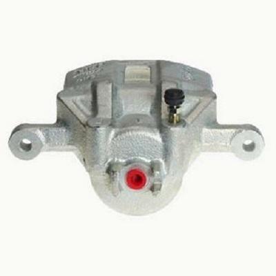 Brake Caliper For Hyundai Accent 581301G100
