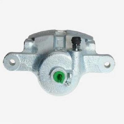Brake Caliper For Hyundai Atos 5818102A10