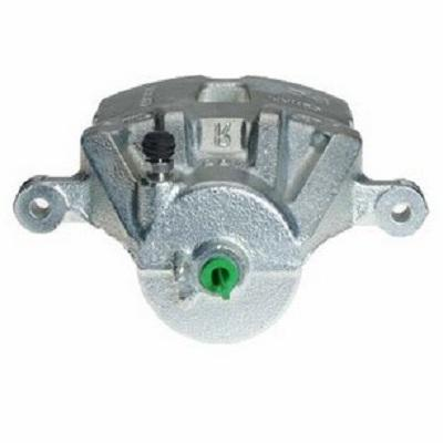 Brake Caliper For Hyundai Tucson 581802EA00