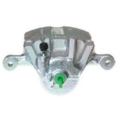 Brake Caliper For Hyundai Elantra 5818029A30