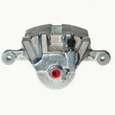 Brake Caliper For Hyundai Matrix 581902DA10