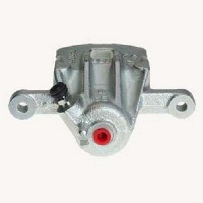 Brake Caliper For Hyundai Tucson 583102EA00