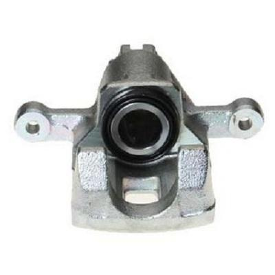 Brake Caliper For Hyundai Getz 583001C800