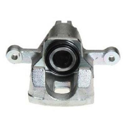 Brake Caliper For Hyundai Getz 584001C800