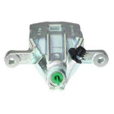 Brake Caliper For Hyundai I20 583101JA30