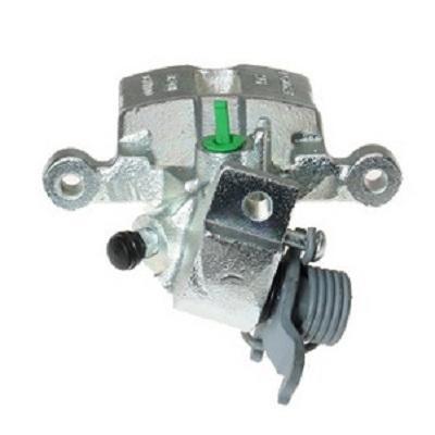 Brake Caliper For Hyundai I10 583100XA00