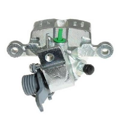 Brake Caliper For Hyundai I10 583110XA00