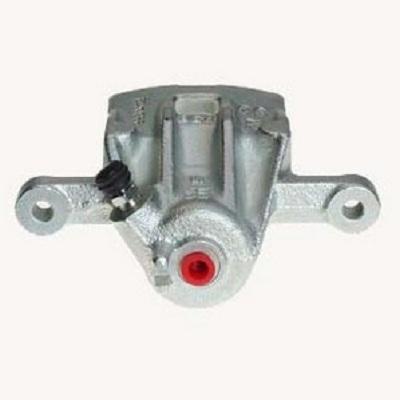 Brake Caliper For Hyundai Azera 582303K050