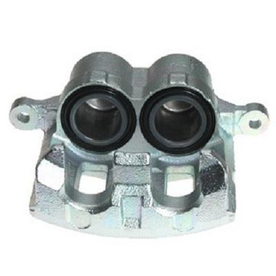 Brake Caliper For Hyundai H1 581304H500