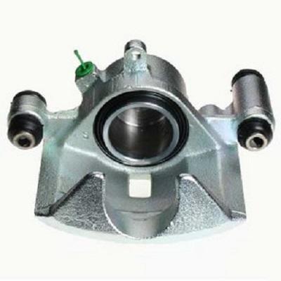 Brake Caliper For Toyota Hiace 4775026080