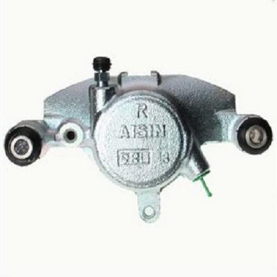 Brake Caliper For Toyota Hiace 4773026080
