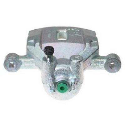 Brake Caliper For Hyundai H1 582304HA00