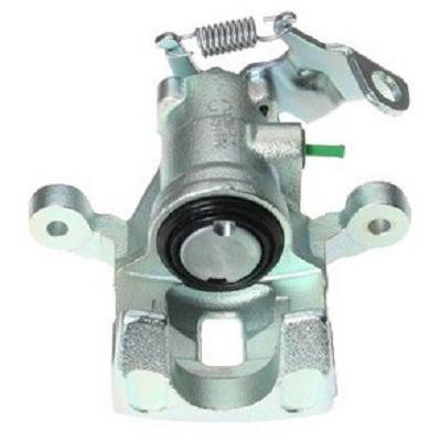 Brake Caliper For Hyundai Ix20 583101KA30