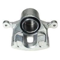 Brake Caliper For Hyundai Ix20 581901KA00