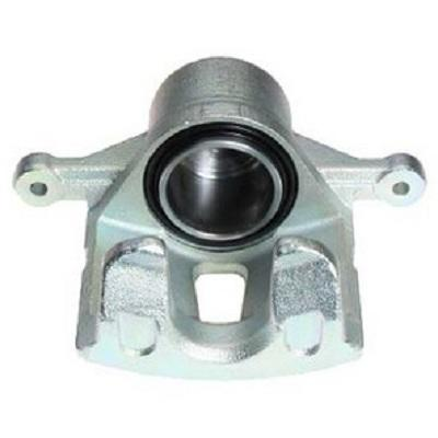 Brake Caliper For Hyundai I30 581301H000
