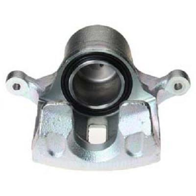 Brake Caliper For Hyundai Ix35 581102S700