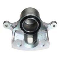Brake Caliper For Hyundai Ix35 581302S700