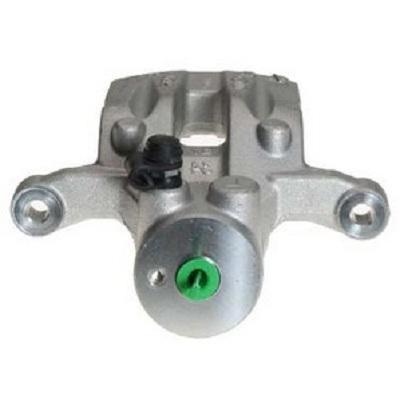 Brake Caliper For Hyundai Ix35 583112YA30
