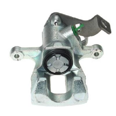 Brake Caliper For Hyundai Accent 583101RA30