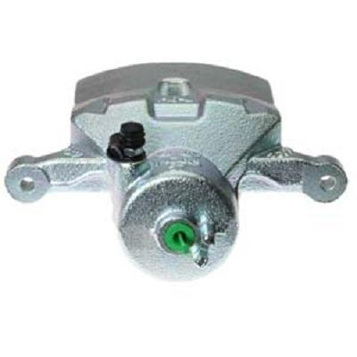 Brake Caliper For Hyundai I30 58110A6000