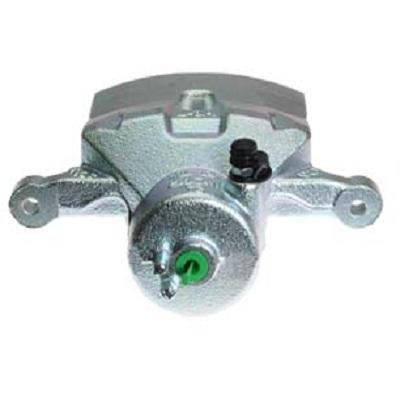Brake Caliper For Hyundai I30 58130A6000