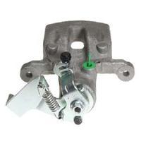 Brake Caliper For Hyundai I30 58400A6300