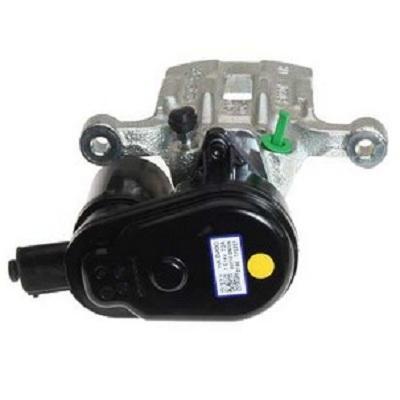 Brake Caliper For Hyundai I30 58311A6A20