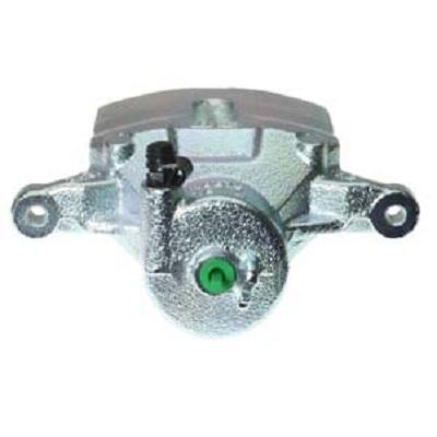 Brake Caliper For Hyundai I30 58110A6200