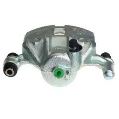 Brake Caliper For Hyundai I10 581900XA10