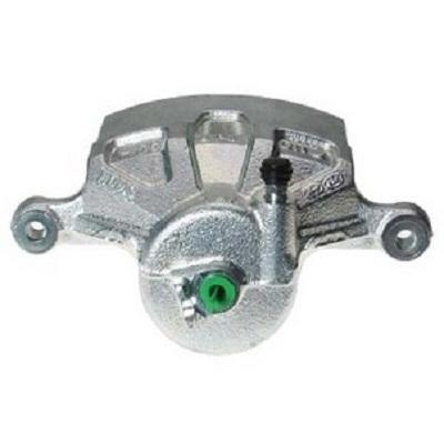 Brake Caliper For Hyundai Sonata 581803SA25