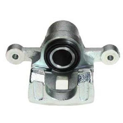 Brake Caliper For Hyundai Ix35 583112SA70