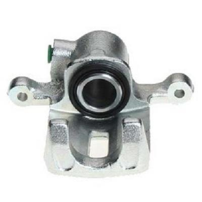 Brake Caliper For Hyundai Santamo 58360M3050