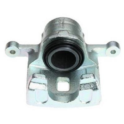 Brake Caliper For Hyundai Santa Fe 582102P700