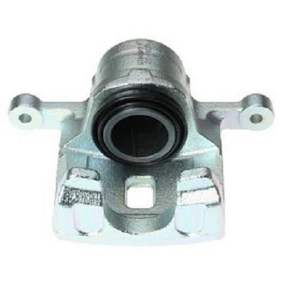 Brake Caliper For Hyundai Santa Fe 582302P700